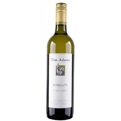 вино Семильон