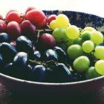 Самые сладкие сорта винограда